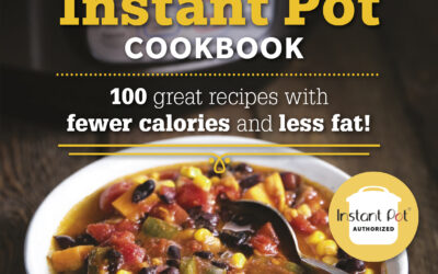 5 Ways To Use Canned Foods In Your Instant Pot