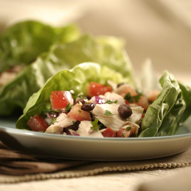 Canned Food News: 5 Easy Weeknight Meals That Start with $1 Can of Food